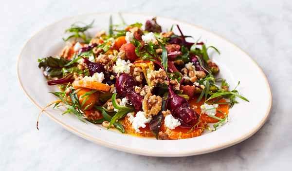 Pdf jamie oliver superfood