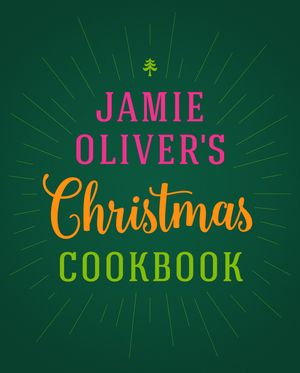 Jamie Oliver Gluten Free Apple Christmas Cake