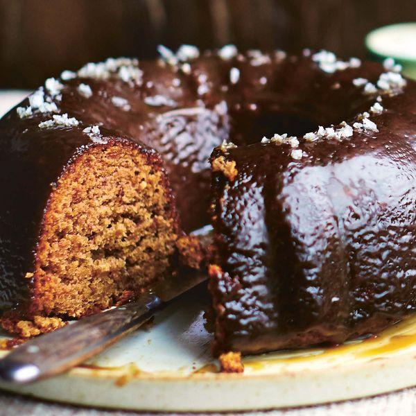 Sticky Toffee Pudding Recipe Nigella | Sante Blog