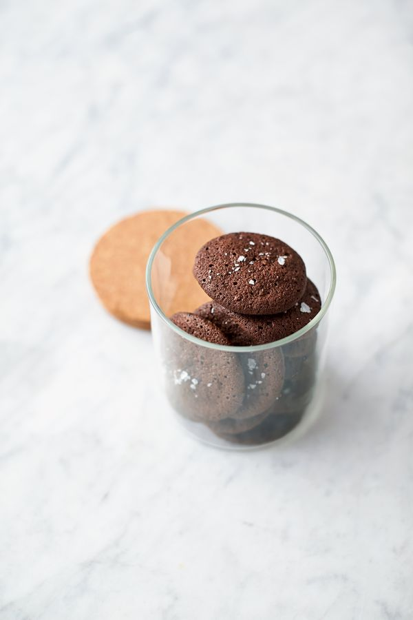 Best Recipes for Your Leftover Chocolate Easter Eggs   2018