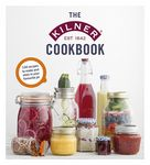 The Kilner Cookbook