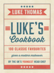 Luke's Cookbook