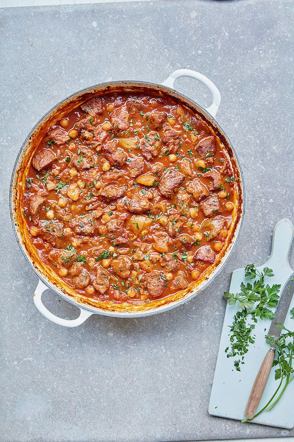 best recipes of 2019 mary berry lamb tagine mary berry quick cooking