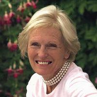 Mary Berries 10 midweek family meal recipes from mary berry the happy foodie mary berry sisterspd