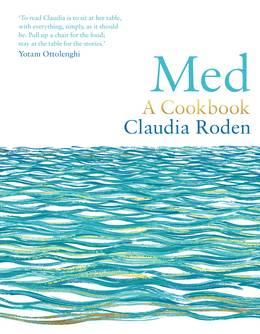 Cover of Med