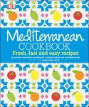 Mediterranean Cookbook