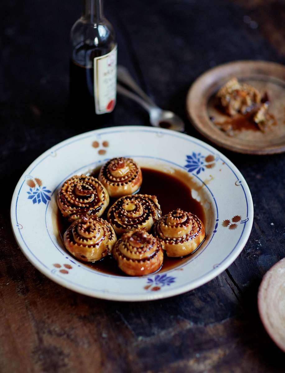 Mpigliati calabrian mince pies the happy foodie mpigliati calabrian mince pies forumfinder Image collections
