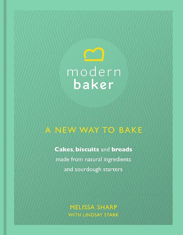 Best Dessert Cookbooks for 2019 | Decadent Dessert Recipe Books- modern baker