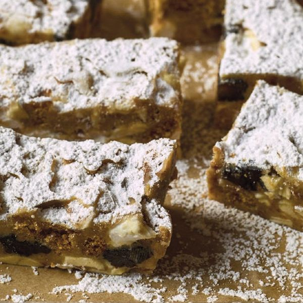Nadiya hussains apple rocky road bars recipe family favourites the perfect tea time treat nadiya hussains easy apple rocky road bars as seen on her bbc series nadiyas family favourites are made with white forumfinder Image collections