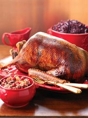 Nigella Lawson Traditional Christmas Cake Recipe Make In Advance