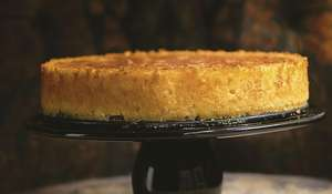 Nigella Lawson Rice Pudding Cake | BBC Cook, Eat, Repeat