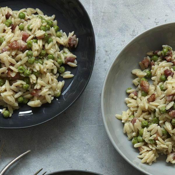 orzo pasta recipes nigella