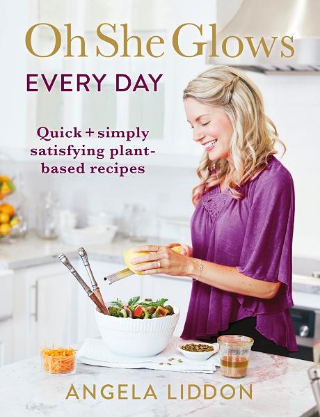 Best Vegetarian Cookbooks For 2018