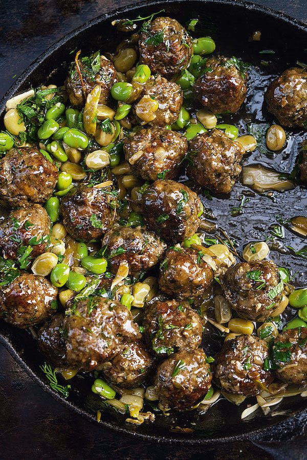 broad bean meatballs ottolenghi broad bean recipes