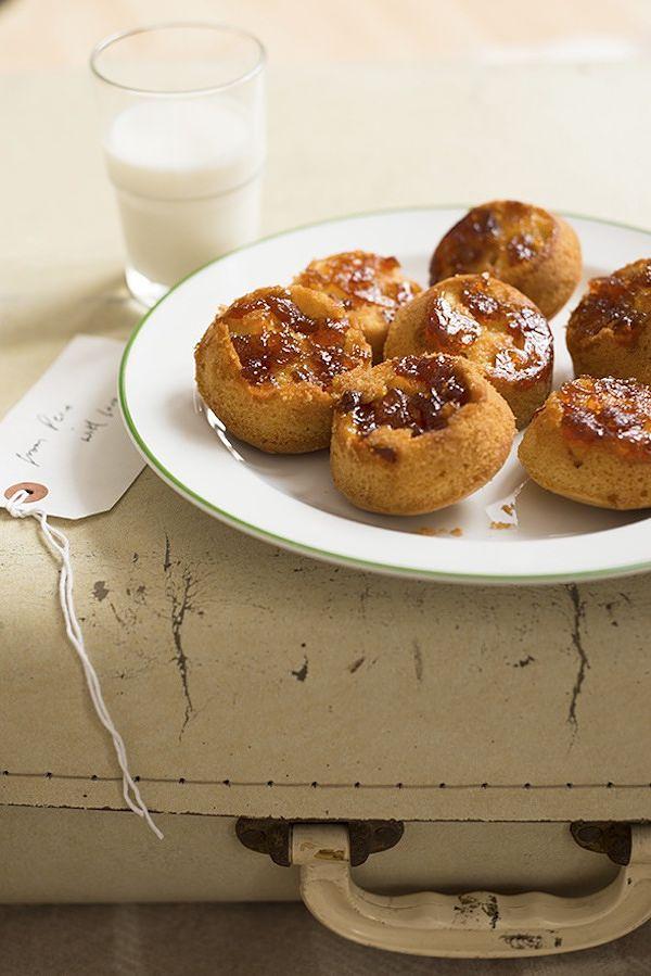 paddington marmalade sponge pudding jack monroe store cupboard recipes a girl called jack