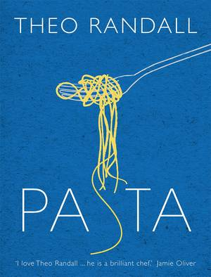 Cover of Pasta