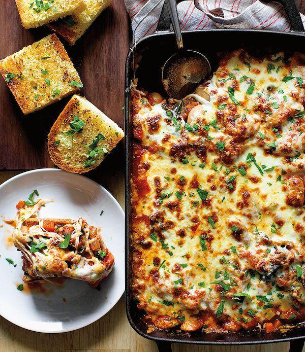 best recipes 2019 deb perelman pizza beans the smitten kitchen everyday