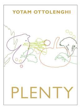 Cover of Plenty