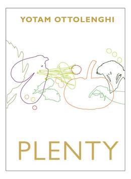 Cover of Plenty