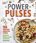 Power Pulses