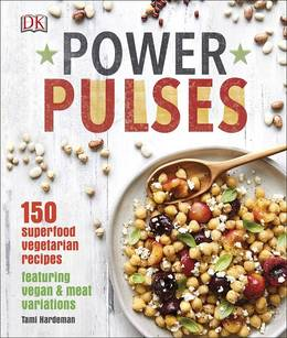 Cover of Power Pulses