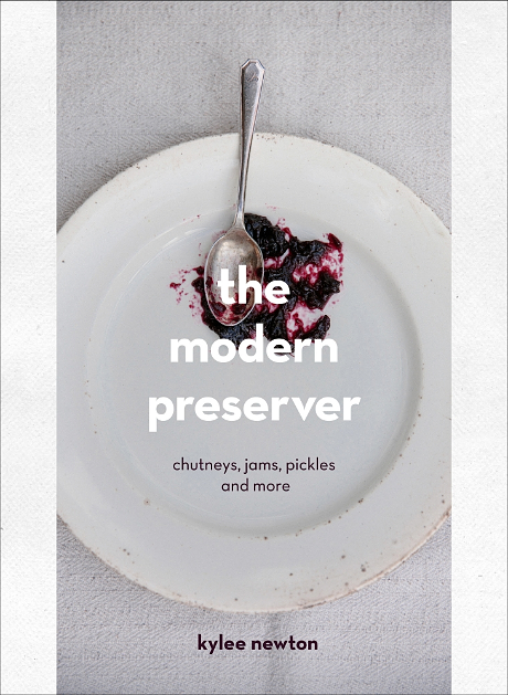 10 cookbooks to enjoy this autumn