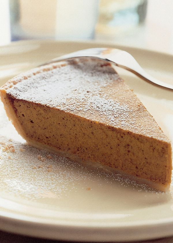 Pumpkin Recipes to Enjoy this Autumn ultimate pumpkin pie sophie grigson