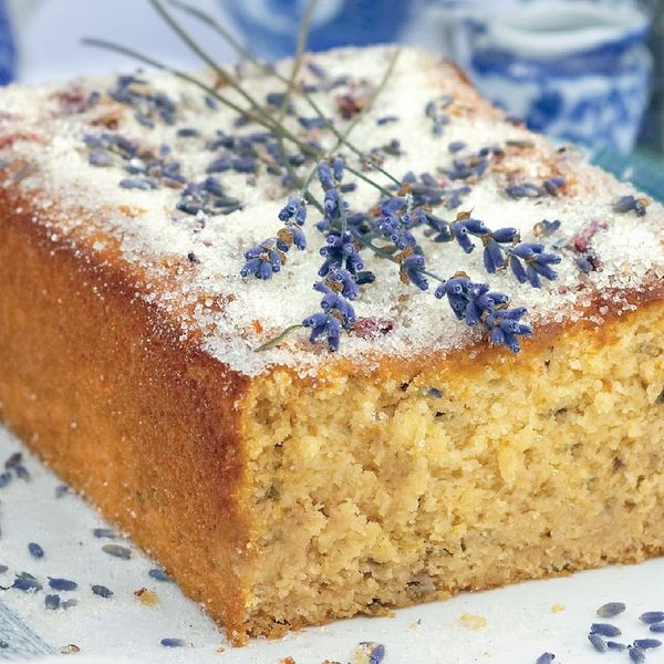 Heartache Chocolate Cake