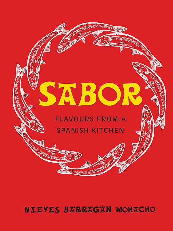 best cookbooks for serious cooks sabor nieves mohacho