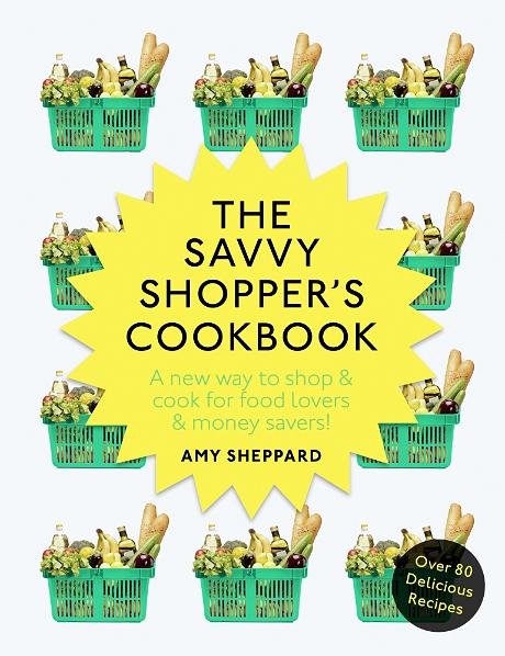 the best budget cookbooks