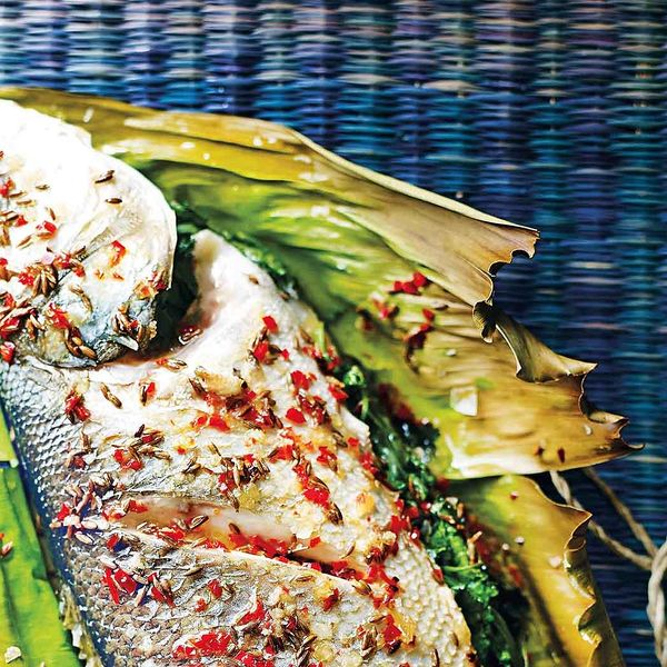 Mary Berry S Fish Cake Recipe From Her Complete Cookbook