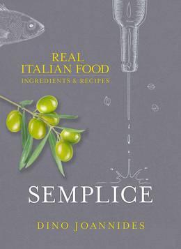 Cover of Semplice