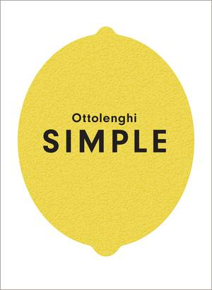 Cover of Simple