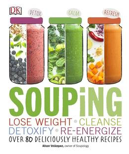 Cover of Souping
