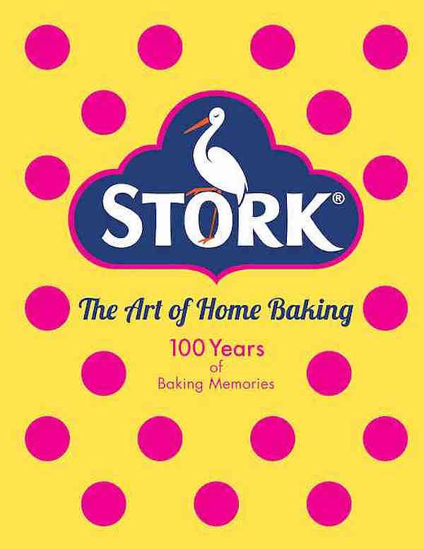 best cookbooks mothers day story the art of home baking cookbook