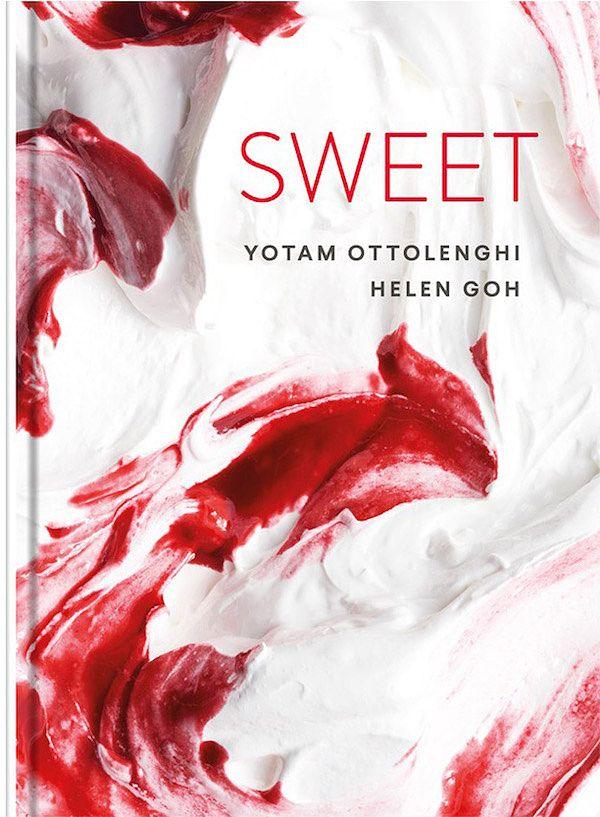 Best Dessert Cookbooks for 2019 | Decadent Dessert Recipe Books - sweet