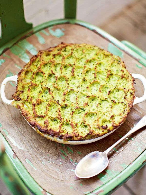 whats in season february sweet pea fish pie jamie oliver save with jamie