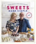 Hope and Greenwood: Sweets Made Simple