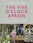The Five O'Clock Apron