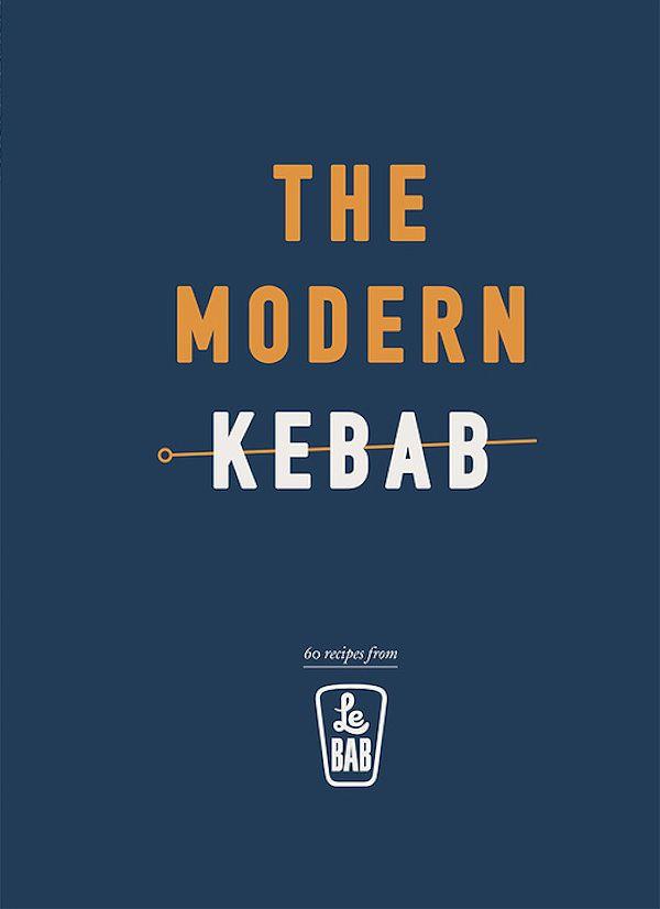 best middle eastern cookbooks the modern kebab le bab