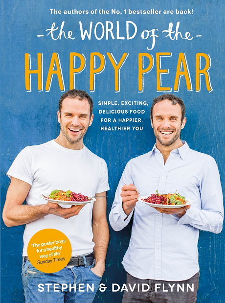 the best vegan and vegetarian cookbooks