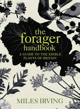 Cover of The Forager Handbook