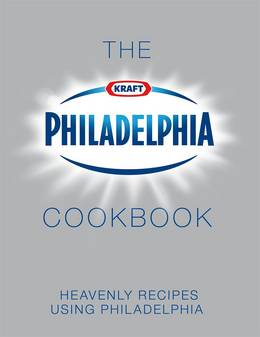 Cover of The Philadelphia Cookbook