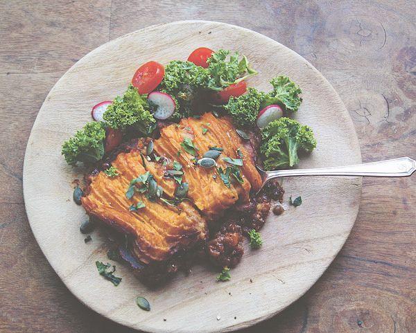 vegan cooking on a budget vegan comfort pie self care cookbook