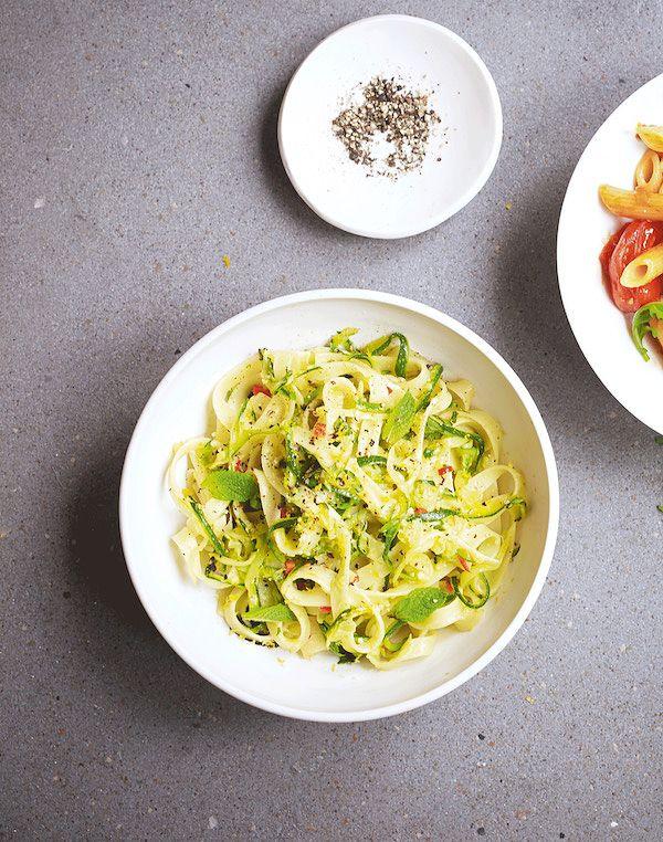 how to make homemade pasta best fresh pasta recipes vegan pasta sauce veganeasy