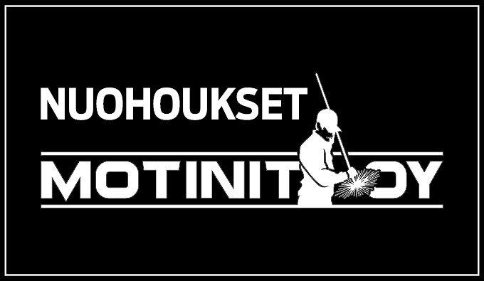 Motinit Oy