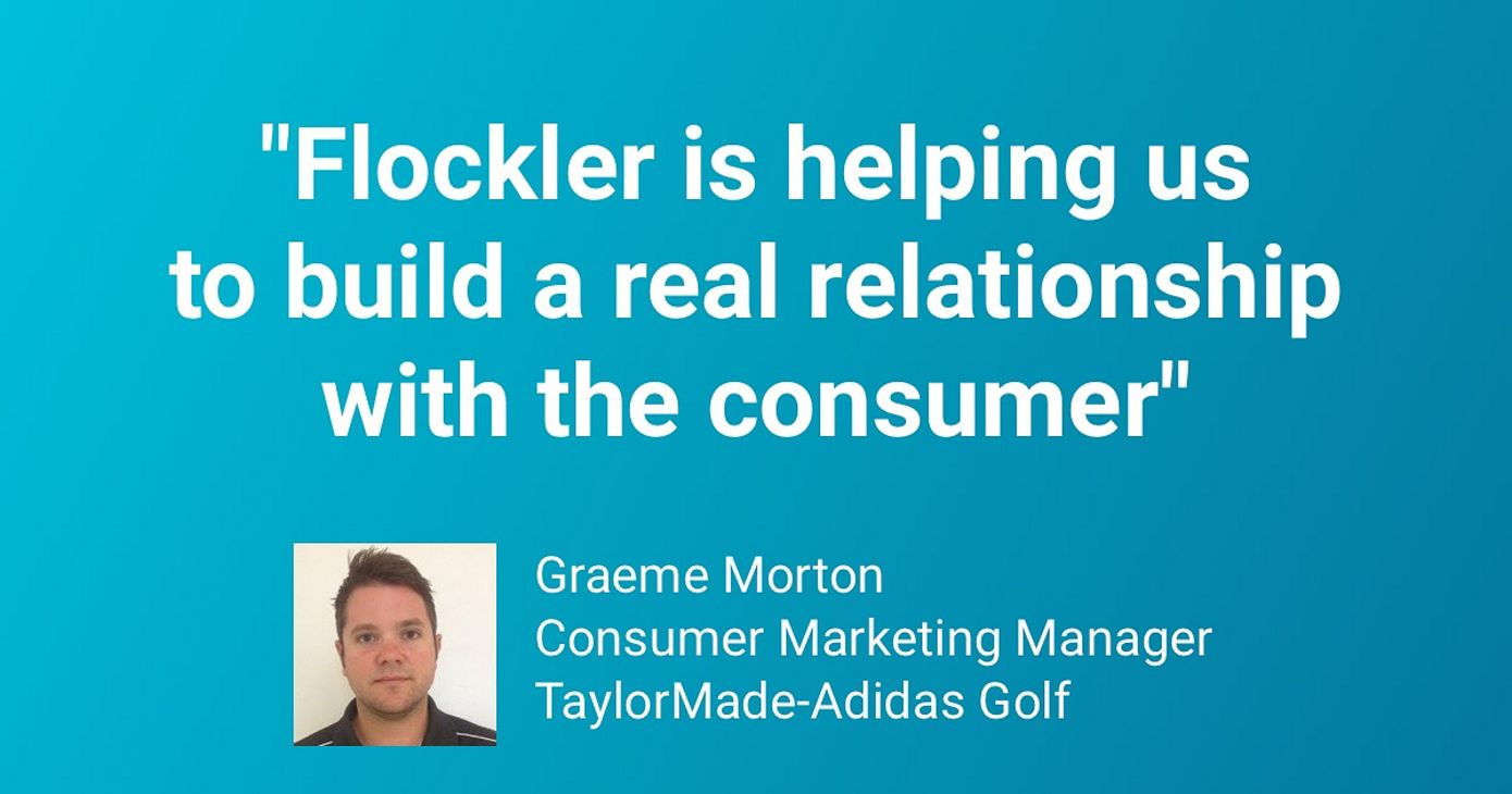How Brands Use Content Hubs To Drive Traffic And Engage Their Audience?  Interview With Taylormade Golf
