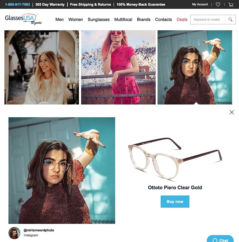 How brands use micro influencers to increase conversions