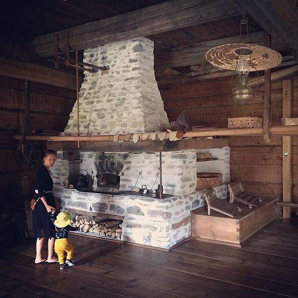 Vierailulla Suomen toiseksi suurimmassa ulkoimamuseossa ja Reinoja shoppailemassa Lieksassa. På besök i Finlands näst största friluftsmuseum i Lieksa. #pielisenmuseo #lieksa #norrakarelen #östrarikshalvan #finland #norden