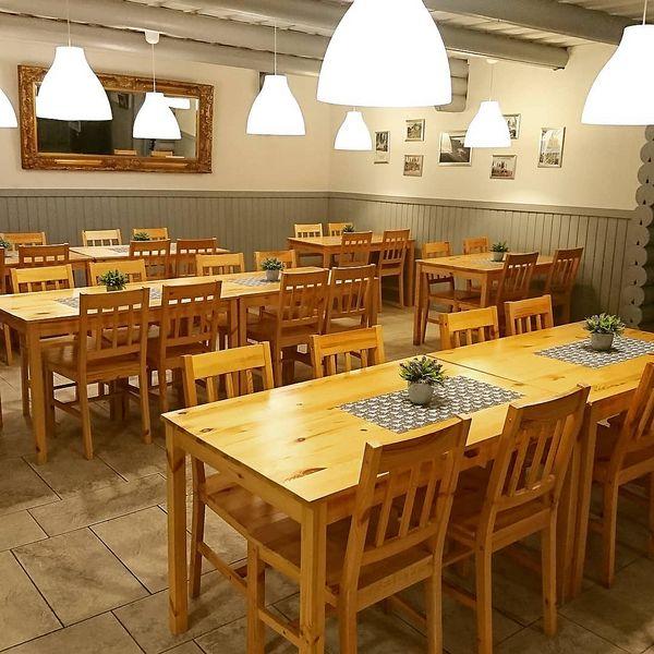 #cafe#kahvila#ravintola#restorante#restaurant#kiteezoo#kitee#finland#кафе#ресторан#китее#финляндия#отдыхсдетьми